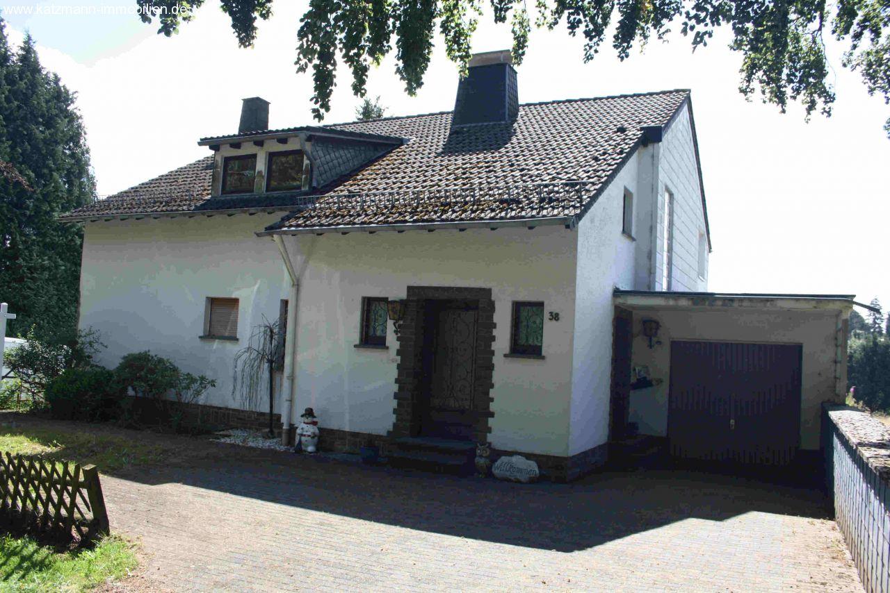 immobilien deutschland hellenthal 1 2 familienhaus im nationalpark eifel wohnen in toller. Black Bedroom Furniture Sets. Home Design Ideas