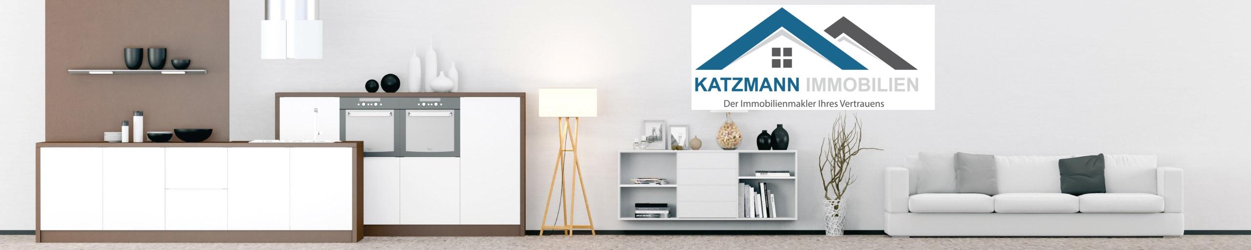 restwert der photovoltaikanlage kostenlos und online berechnen unser partner hat den passenden. Black Bedroom Furniture Sets. Home Design Ideas